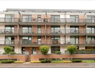 2 bed Flat in Hopetoun Street...