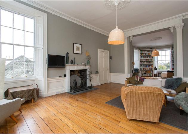 3 Bedroom Flat For Sale Edinburgh 28 Images 3 Bedroom