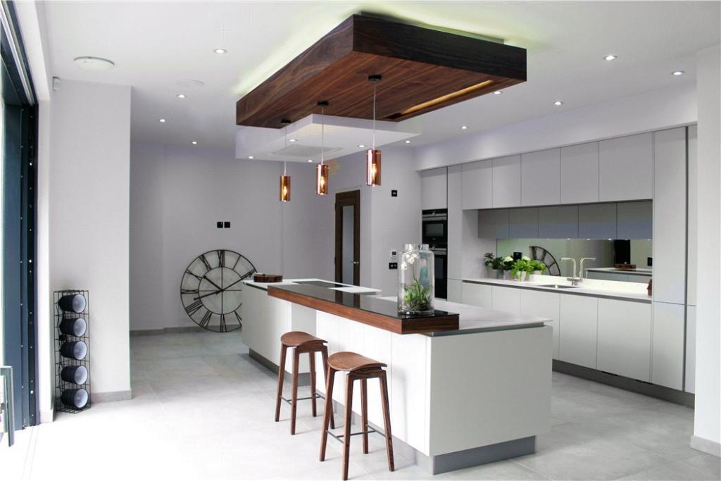 Kitchen Eh4