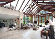 6 bed Detached house for sale in Prince Consort Drive...