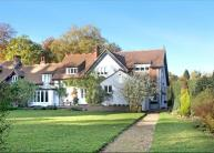 4 bed semi detached property in College Ride, Bagshot...