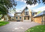 Fishery Road Detached property for sale