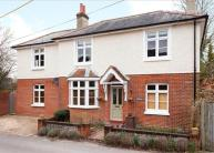 4 bed house for sale in Mount Pleasant...