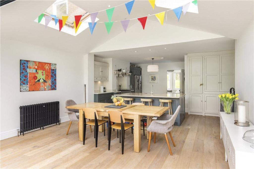 4 bedroom semi detached house for sale in ranelagh road - Bureau de change essonne ...