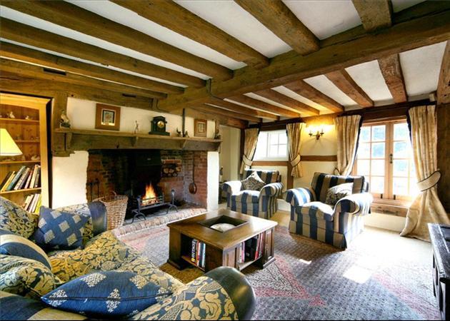 Properties Sold Bramley Hampshire
