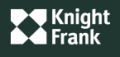 Knight Frank, Basingstoke
