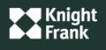 Knight Frank, Basingstoke