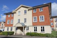 1 bedroom Apartment in Springley Court...