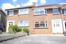 3 bedroom semi detached house to rent in Yew Tree Drive, Kingswood