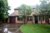 5 bedroom semi detached house in Wytherlies Drive...