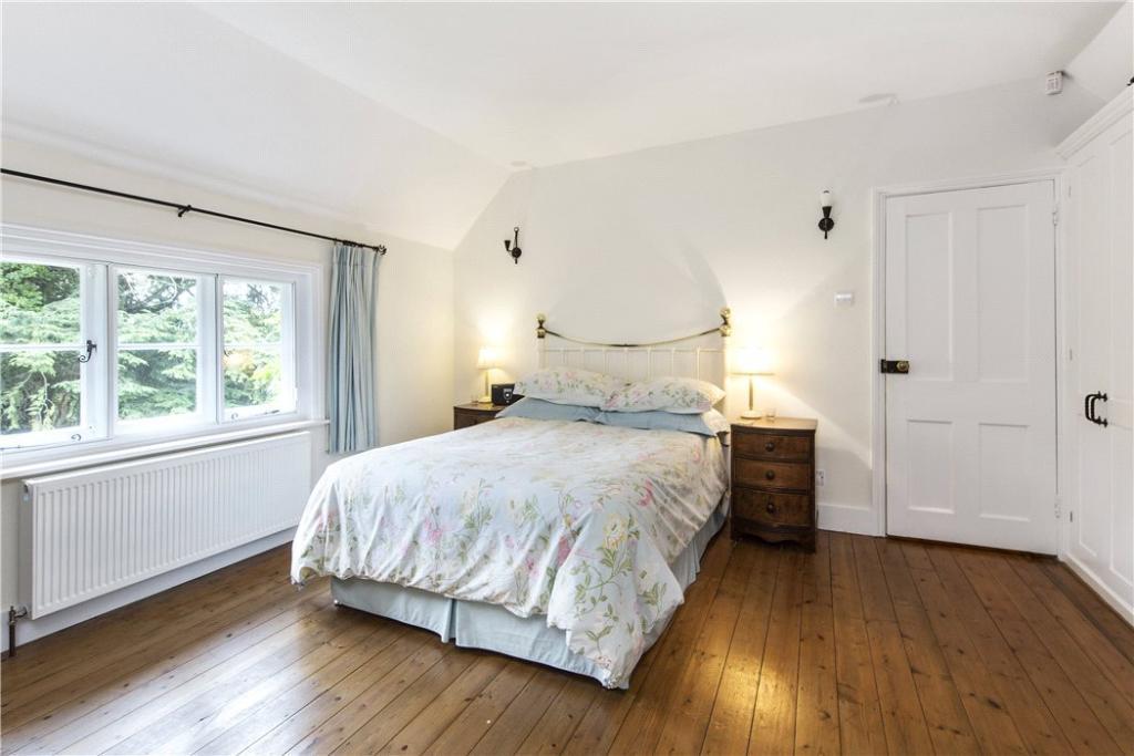 Beroom Suite