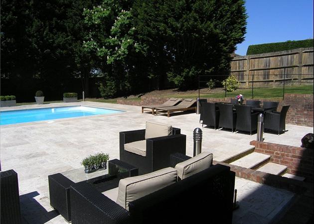 8 Bedroom House For Sale In Pembury Road Tunbridge Wells Kent Tn2 Tn2