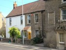 4 bedroom Character Property in Christchurch Street West...