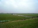 Land for sale in Cliffe, Rochester
