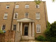5 bedroom house for sale in Rectory Road, Deal