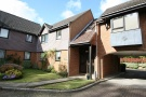 Apartment in The Beeches, Bramley...