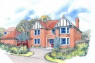 5 bedroom Detached home in New Park Road, Cranleigh...