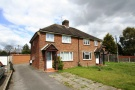 3 bed semi detached home in Elmbridge Road...