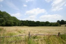 Land for sale in Guildford Road, Rudgwick...