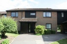 1 bedroom Retirement Property in Abbey Close...