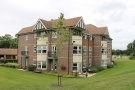 2 bed Retirement Property for sale in King George's Drive...