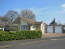 Orchard Gardens Detached Bungalow for sale