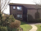 2 bedroom Retirement Property for sale in Ilford Court...