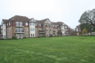 2 bed Retirement Property for sale in Frobisher House...