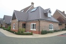 2 bed Semi-Detached Bungalow in Bramshott Place Vilage...