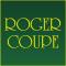 Roger Coupe, Cranleigh