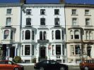 North Parade Hotel for sale
