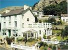 Photo of Church Walks, Llandudno, Llandudno, Gwynedd