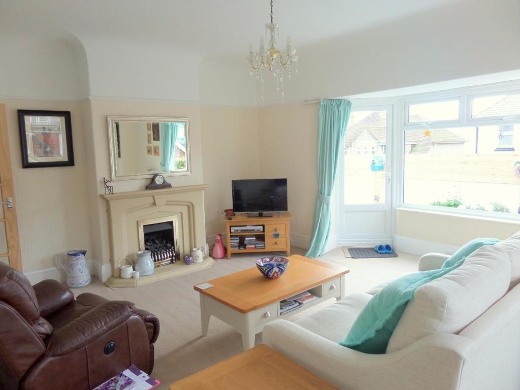 24B Great Ormes Road