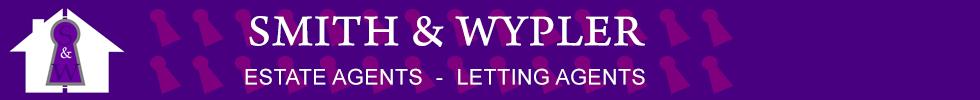 Get brand editions for Smith & Wypler, Llandudno (Lettings)