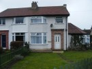 Photo of Park Drive, Deganwy, Conwy (Town), LL31 9YB