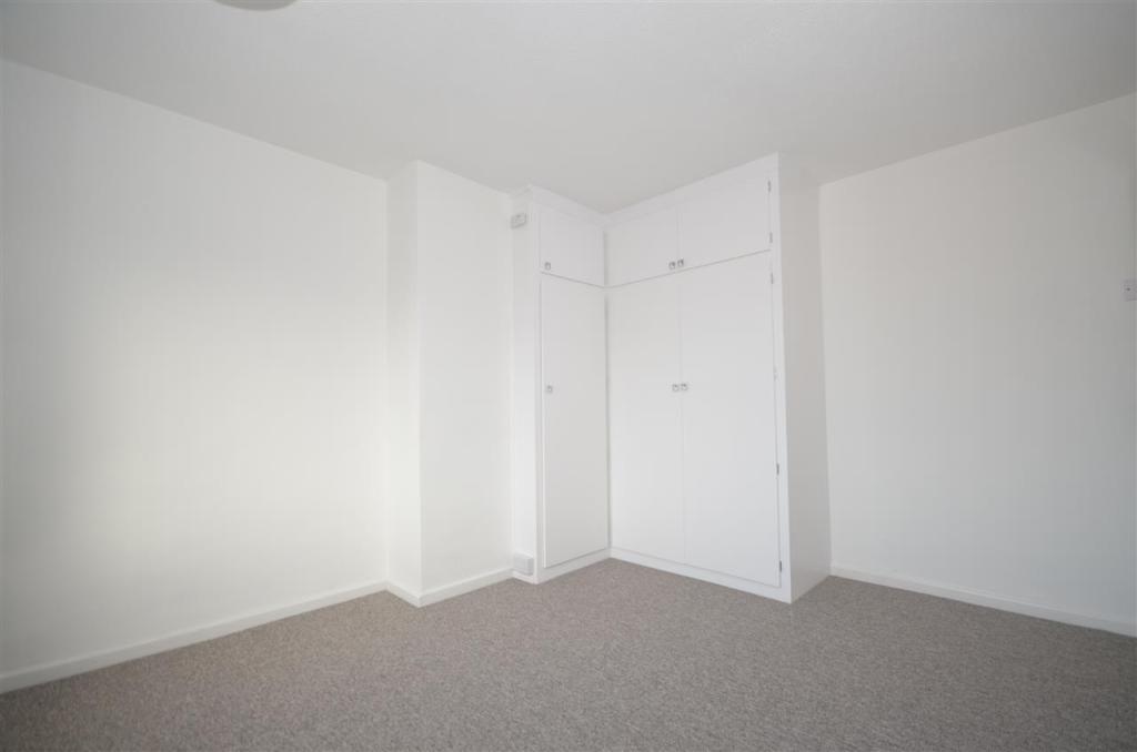 Bedroom 1 Cont
