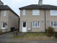3 bedroom semi detached house for sale in Stockbreach Road...