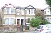 4 bedroom semi detached home for sale in St Stephens Road...