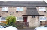 2 bed Terraced house for sale in Midsummer Avenue...