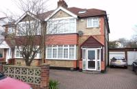 4 bed semi detached house for sale in Eldon Avenue, HOUNSLOW...