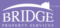 Bridge Property Services, Hounslow