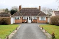 Detached Bungalow in Ermin Street, Brockworth...