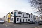property for sale in St. Pauls Road, Cheltenham, Gloucestershire, GL50