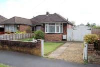 Semi-Detached Bungalow in Hillview Drive...