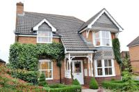 3 bedroom Detached home for sale in Bay Tree Road, Abbeymead...