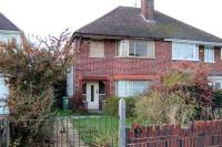 3 bedroom semi detached property in Barnwood Avenue...