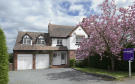 Photo of Florence Mary Cottage 14 Churchill Lane