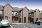 Photo of 6 Stuarts Court, Worcester Road, Hagley, DY9 0NG