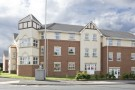 2 bed Apartment in 41 Newlands Close Hagley...
