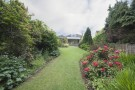 3 bedroom Detached house for sale in 65 Park Road, Hagley...
